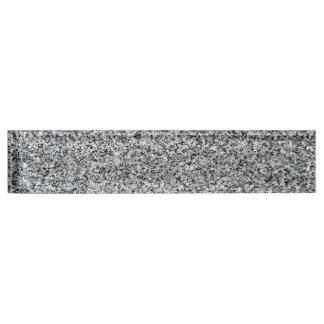 GRANITE - fine grain.jpg Nameplate