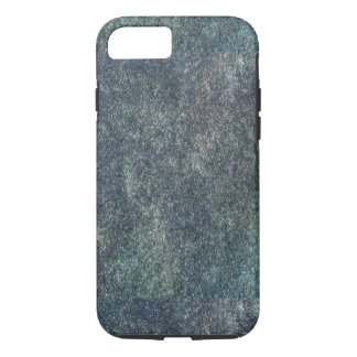 Granite Green iPhone 8/7 Case