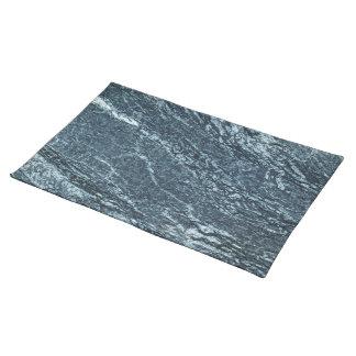 Granite Pattern Cotton Placemat
