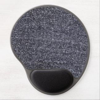 Granite Stone Pattern Gel Mouse Pad