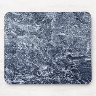 Granite Stone Pattern Mouse pad