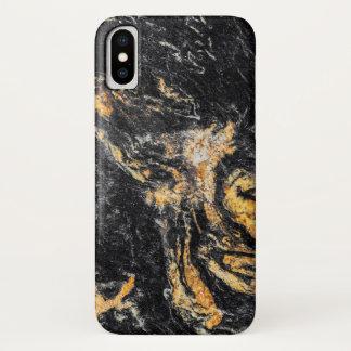 Granite Stone Phone Case