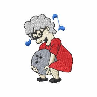 Granny Bowler