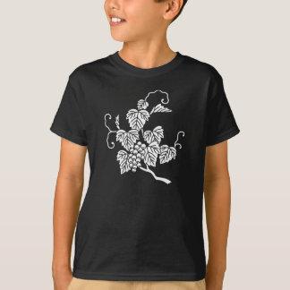 Grape branch T-Shirt