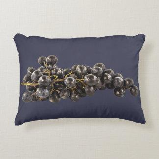 Grape Fruit Decorative Cushion