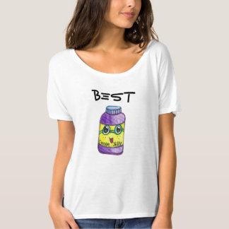 Grape Jelly BFF Shirt