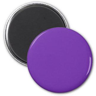Grape Magnets