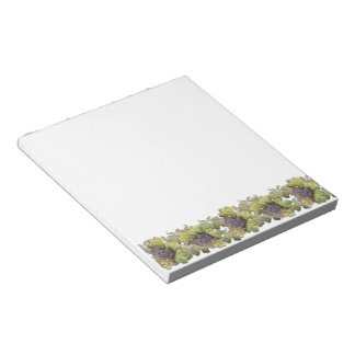Grape - Notepad