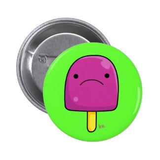 Grape Pop Button