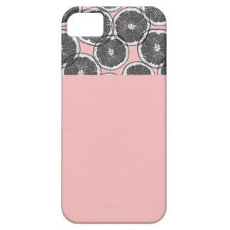 Grapefruit marries iPhone 5 cases