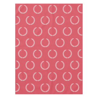 """GRAPEFRUIT TONES"" TABLECLOTH"