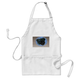 grapes.JPG image for decor Apron