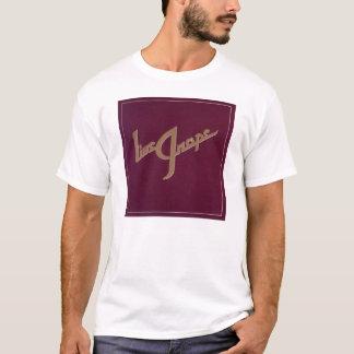 Grapestock 2005 T-Shirt