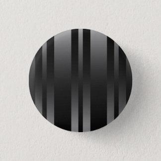 Graphic Art Background Colors 3 Cm Round Badge