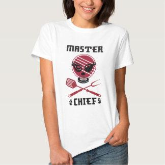 Graphic art tshirt