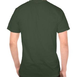 Graphic Design_Futura_02 Shirt