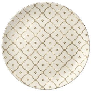 Graphic Design Plate