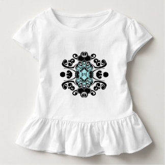 Graphic Design - Toddler T-Shirt