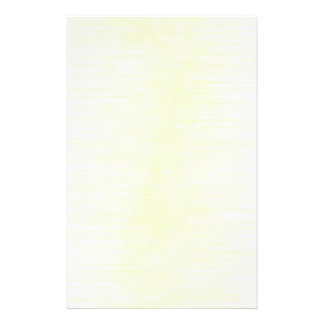Graphic Light Lined Plain Background Paper
