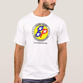 Graphic Politics T-Shirt
