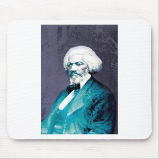 Graphics Depot - Frederick Douglass Portrait Mouse Pad