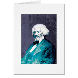 Graphics Depot LLC-Frederick Douglass Portrait_SKU Card
