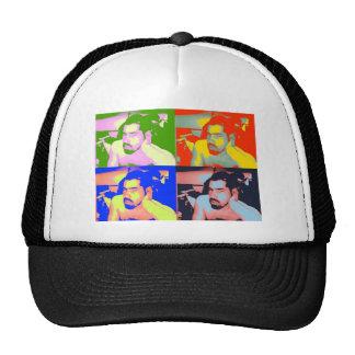 Graphics Trucker Hat