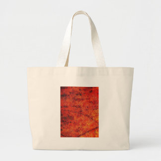 Graphite Abstract Antique Junk Style Fashion Art S Large Tote Bag