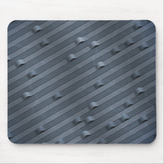 Graphite River Mouse Pad