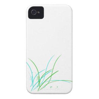 grass Case-Mate iPhone 4 case