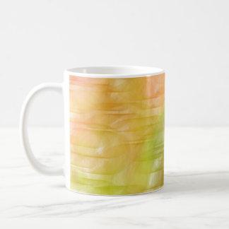 Grass Stains mug