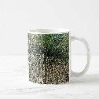 Grass Tree 01 Coffee Mug