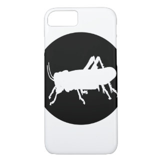 grasshopper iPhone 8/7 case