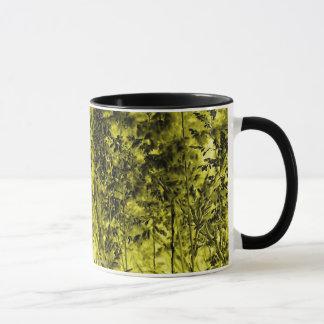 GrassyTundra mug