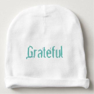 Grateful baby hat baby beanie