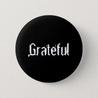 Grateful button
