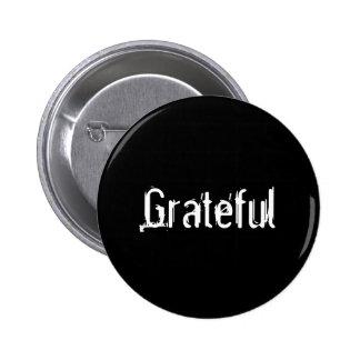 Grateful button