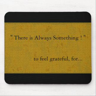 Grateful_(c)Green Delicious Apple_Unisex-Mouse Pad Mouse Pad