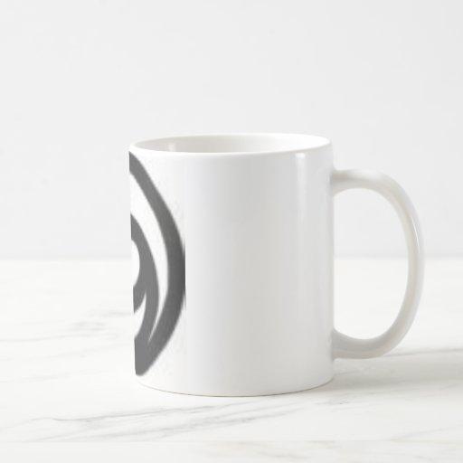 gratitude coffee mugs