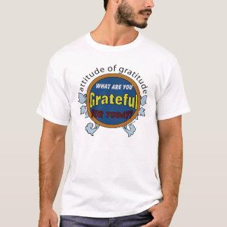 Gratitude Shirt