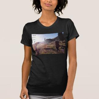 Grave Yard T-Shirt