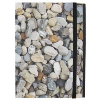 Gravel Design iPad Case
