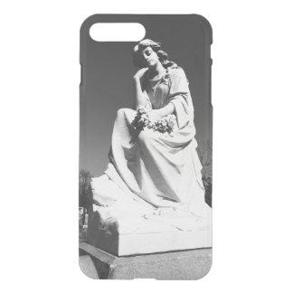 Graveyard Blues iPhone 8 Plus/7 Plus Case