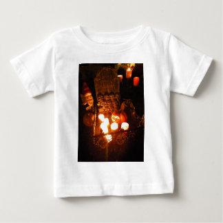 Graveyard Gnome I T-shirt