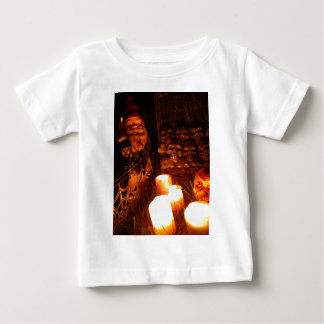 Graveyard Gnome II T-shirts