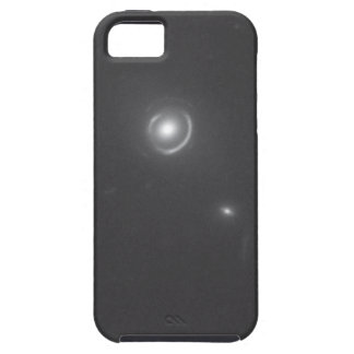 Gravitational Lens System iPhone 5 Cases