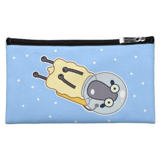 Gravity Good Sheep Cosmetic Bag
