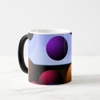 Gravity Magic Mug