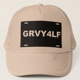 gravy for life hat