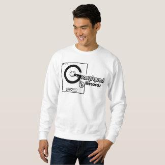 GravySquad Records Crewneck Sweatshirt